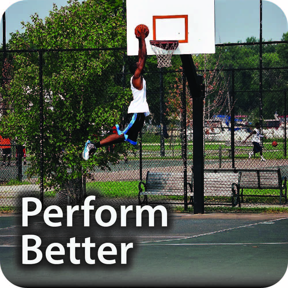 Image Result For Perform