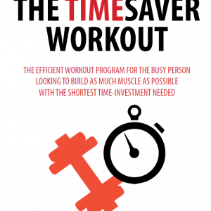 Time Saver Workout: Level 1
