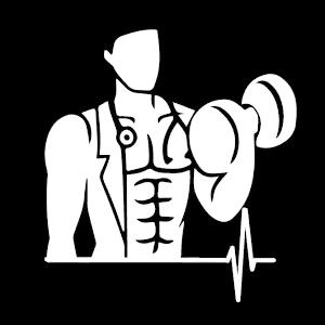 EBT Official Logo