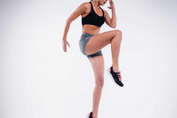 DYNAMIC WARM-UP EXERCISES CAN REDUCE MUSCLE SORENESS-min
